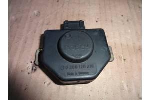 б/в Дросельні заслінки / датчики BMW 3 Series