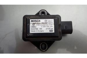 б/у Датчики и компоненты Volkswagen B5