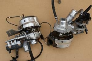 б/у Датчики клапана EGR Volkswagen Sharan