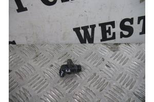 б/у Датчик коленвала Mazda 3