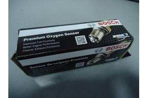 Новые Датчики кислорода Dodge