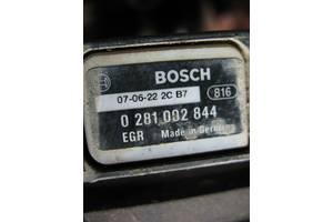 б/у Датчики кислорода Opel Combo груз.