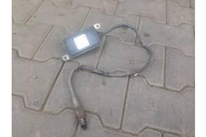 б/у Датчики и компоненты Mercedes Actros
