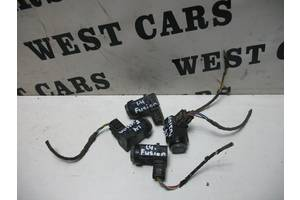 б/у Датчик парковки Ford Fusion