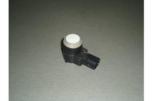 б/у Парктроники/блоки управления Chevrolet Volt