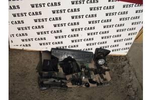 б/у Датчики парковки Mazda CX-5
