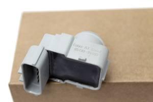 Новые Парктроники/блоки управления Hyundai IX35