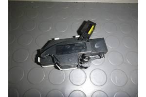 б/у Датчик педали сцепления Renault Espace