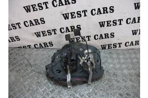 б/у Датчики педали тормоза Opel Combo груз.