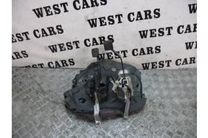 Датчик педали тормоза Opel Combo груз.