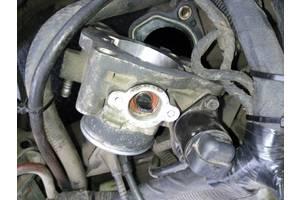Новые Дросельные заслонки/датчики Chrysler Stratus
