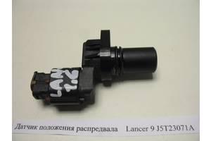 б/у Датчик положения распредвала Mitsubishi Lancer