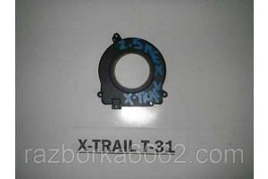 Руль Nissan X-Trail