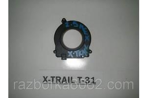 Рули Nissan X-Trail