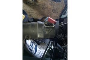 Датчики кислорода Skoda Octavia A5