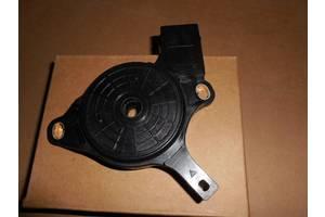 Новые Електронні блоки управління коробкою передач Chevrolet Lacetti