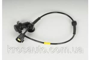 Новые Датчики спидометра Chevrolet Aveo