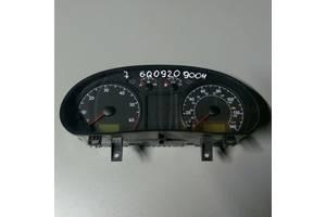 Датчики спидометра Volkswagen Polo