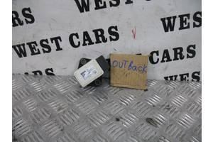 б/в Датчик спидометра Subaru Outback