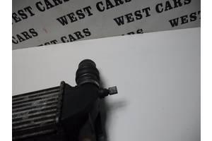 б/в Датчик температуры воздуха в печке Ford Transit Connect