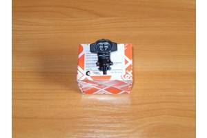 Новые Датчики и компоненты Renault Trafic