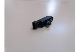 Новые Датчики управления турбиной Opel Vivaro груз.