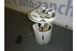 б/у Датчик уровня топлива Renault Fluence