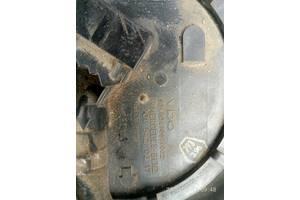 б/у Датчики уровня топлива Mercedes Sprinter