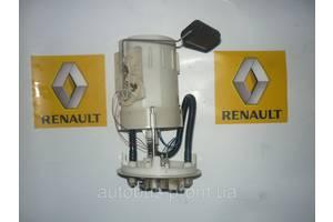 Датчик уровня топлива Renault Trafic