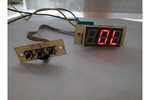 Новые Датчики уровня топлива ВАЗ
