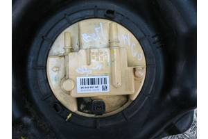 б/у Датчик уровня топлива Citroen Berlingo груз.