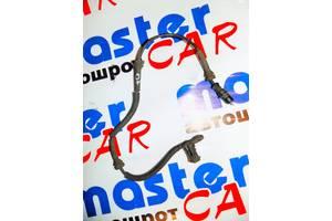 б/у АБС и датчики Renault Master груз.