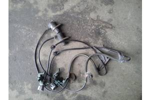 б/у Датчики и компоненты Toyota Avensis