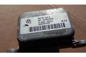 б/у Датчики и компоненты Volkswagen Touran