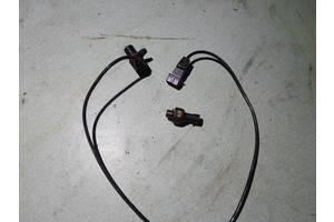 Датчики и компоненты Chevrolet Lacetti