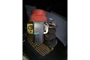 Датчики и компоненты Fiat Scudo