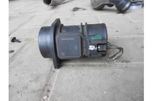 Расходомер воздуха Renault Kangoo