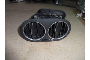 б/у Дефлекторы Volkswagen Golf Plus
