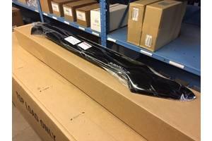 Новые Дефлекторы Subaru Impreza