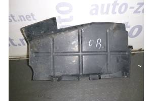 б/у Дефлектор Opel Vivaro груз.