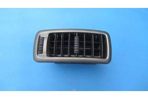 Дефлектор Renault Trafic
