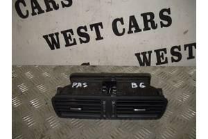 б/у Дефлектор Volkswagen Passat
