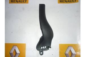 Стекло лобовое/ветровое Renault Trafic