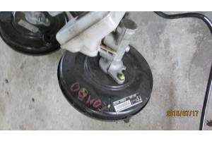 б/у Главные тормозные цилиндры Opel Corsa