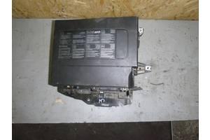 б/у Корпус под аккумулятор Renault Megane