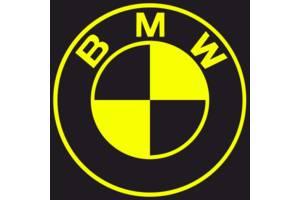 Новые Рычаги BMW 5 Series