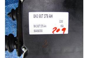б/у АБС и датчики Audi A5