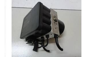 б/у АБС и датчики Audi TT