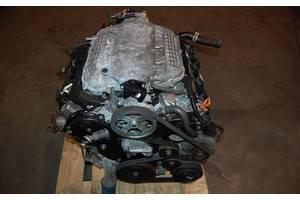 б/у Блок двигателя Acura MDX