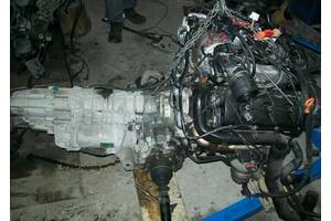 б/у Блок двигателя Volkswagen Jetta